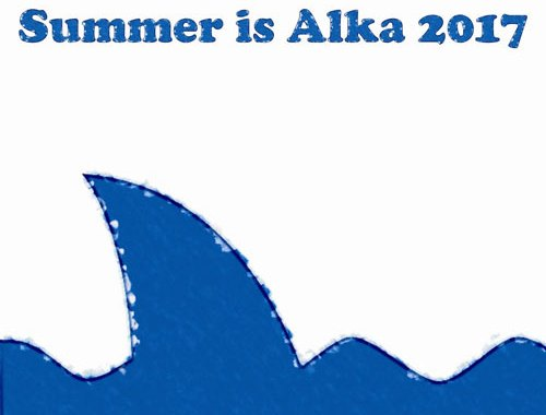 Summer-Is-Alka-17-cover-cd