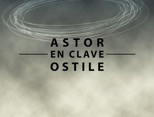 astor-en-clave-ostile-astor-piazzolla-cover-cd
