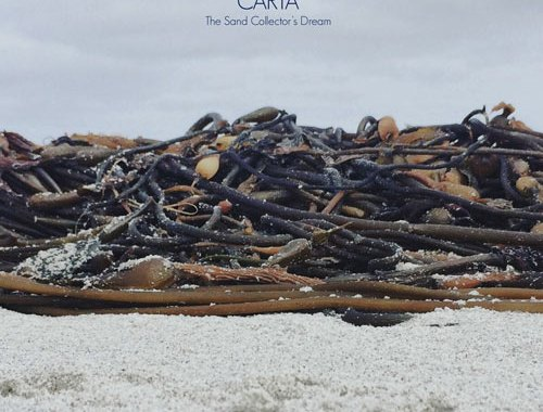Carta-The-Sand-Collectors-Dream-cover-cd