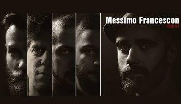 Massimo-Francescon-band
