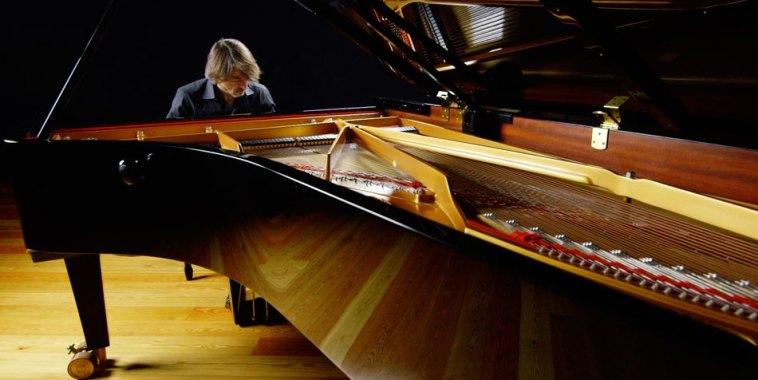 Renato-Fucci-pianoforte-intervista