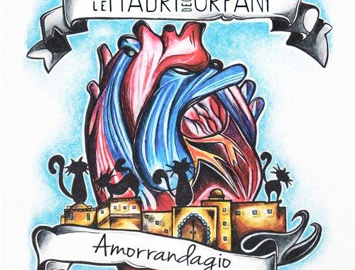 amorrandagio-le-madri-degli-orfani-cover-cd