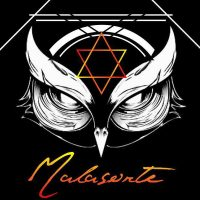 malasorte-copertina-EP