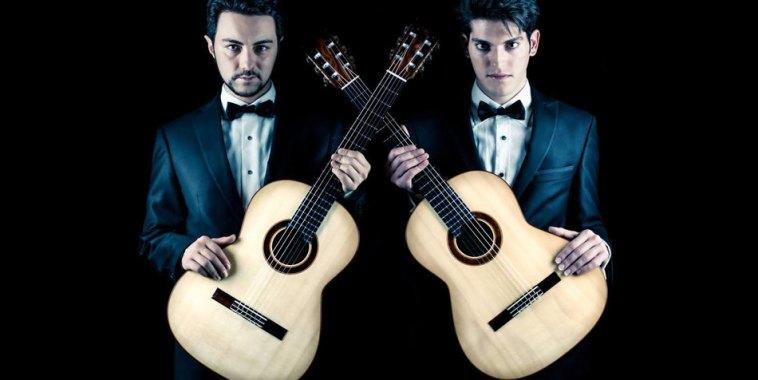 Duo-blanco-sinacori-intervista