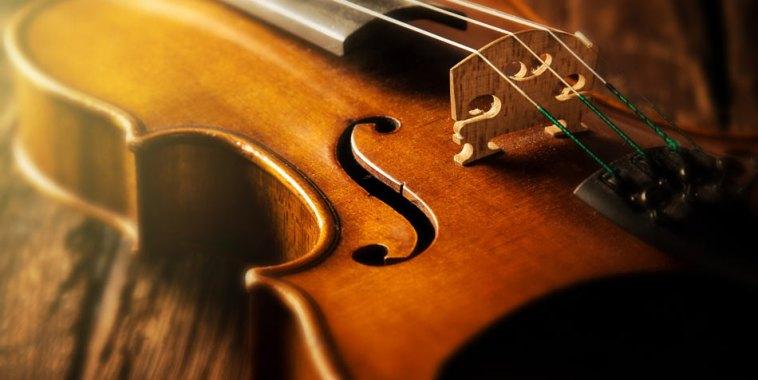 Violino-dettaglio-timbro-del-suono