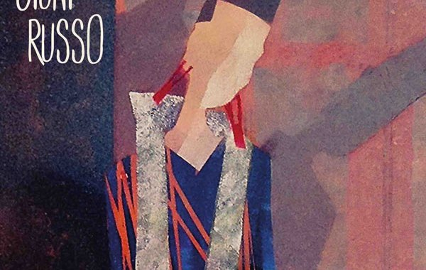 giuni-russo-armstrong-copertina-disco-postumo