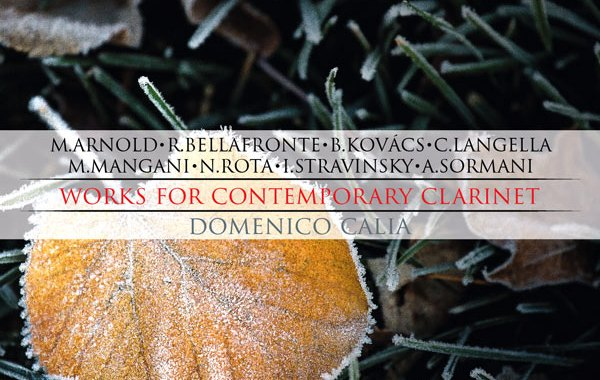 works-for-contemporary-clarinet-cover-cd