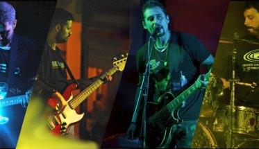 Everglade band