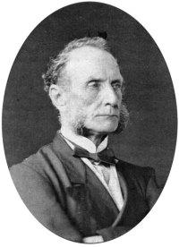 John Francis Wade autore di Adeste Fideles ritratto