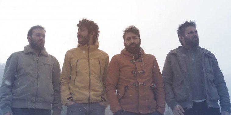 Malmo band