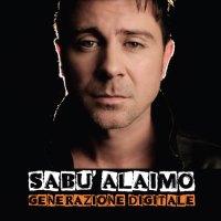 Sabù Alaimo - Generazione Digitale copertina CD