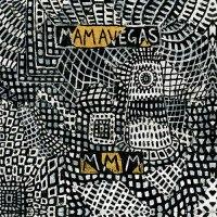 Mamavegas MMM copertina disco
