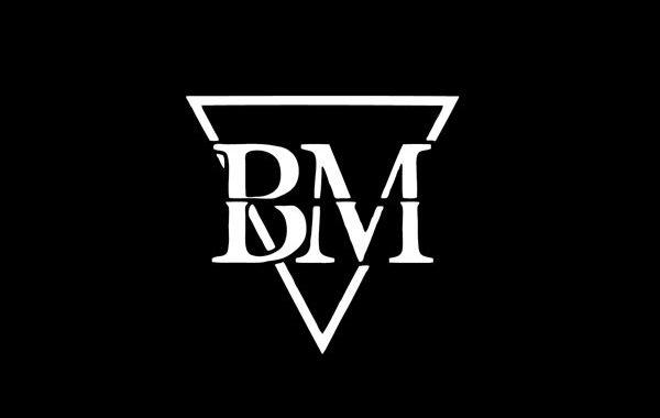 Buena Madera copertina Ep 2018