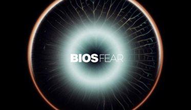 The Natural Dub Cluster - Biosfear disco