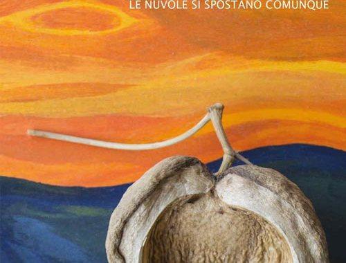 Edoardo Chiesa - Le nuove si spostano comunque - Copertina Disco
