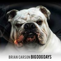 Big Dog Days disco Brian Carson