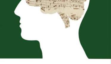 Musica e Cervello. Mito e Scienza | Libri