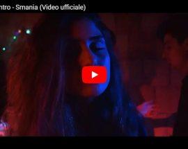 Smania - Guardati Dentro - copertina Video