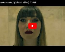 Il Dono - Piccola Morte - Video
