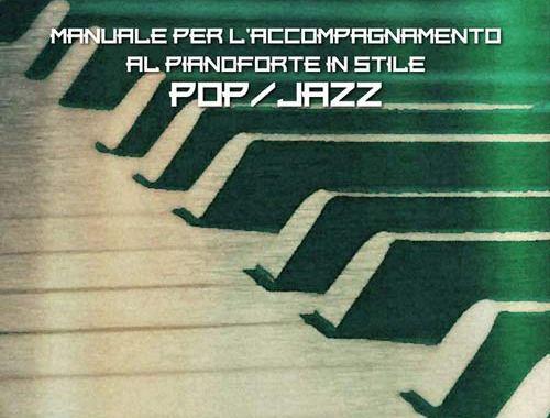 Il pianista accompagnatore - Virginio Aiello