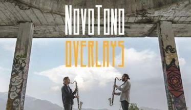 Novotono - Overlay