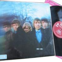 Between the Buttons dei Rolling Stones