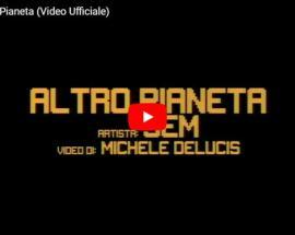 SEM - Altro Pianeta - Video