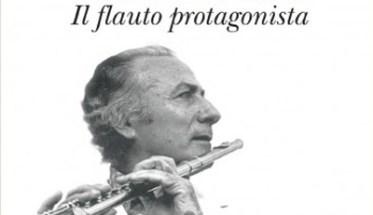 Severino Gazzelloni, Il flauto protagonista