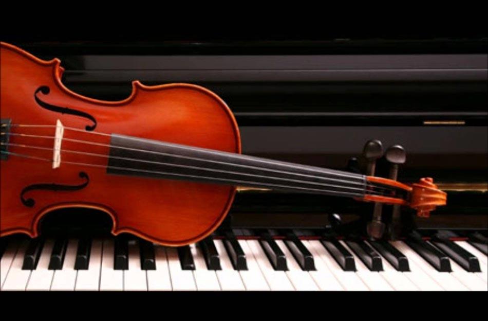 Musica classica famosa 5 composizioni che conosciamo for Musica classica