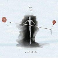 RosGos - Canzoni nella notte - copertina disco