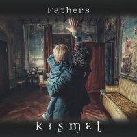 Kismet, Fathers - copertina disco