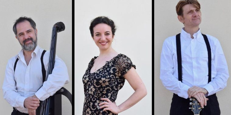 Four Season Trio