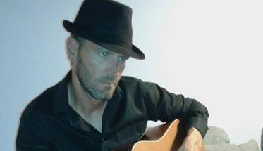 Stefano Ferro, autore e musicista