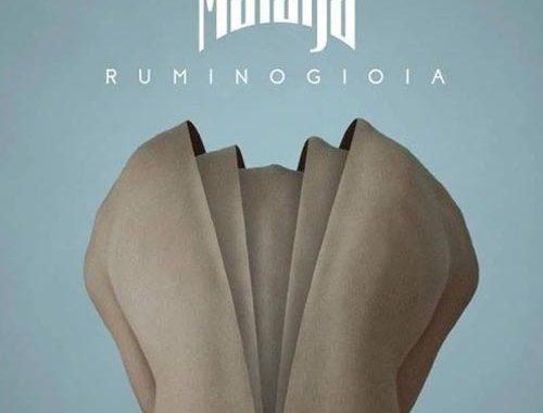 Malatja - Ruminogioia
