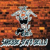 The Morras, Sarebbe stato bello - disco