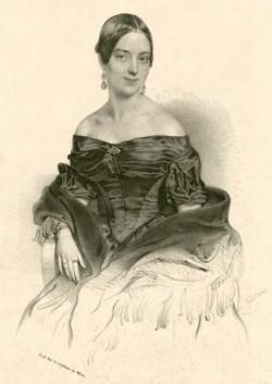 Anna Robena Laidlaw, pianista