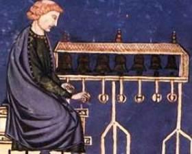 Magister Perotinus