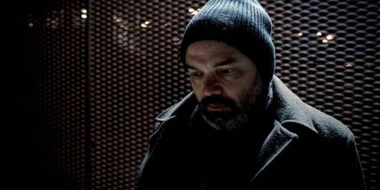 Nevica - Gianluca Lo Presti - Intervista