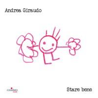 Andrea Giraudo: Stare Bene, disco