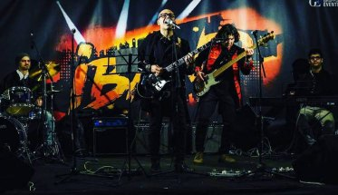 I Pitwine libe in concerto