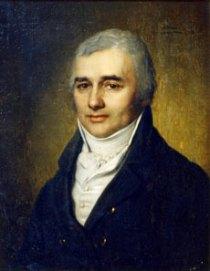 Andrej Kyrillovic Razumovskij