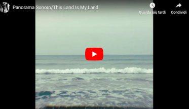 Elettronoir: Duna Feniglia | Video