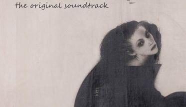 Copertina del disco di Diego Boiocchi: Acca