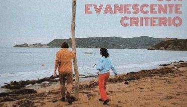 copertina del disco di Matteo Codiglione: Canzoni assortite con evanescente criterio