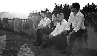 La band dei Leda