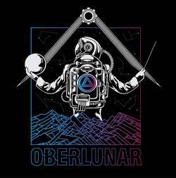 Il logo di Oberlunar