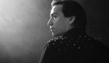 Copertina disco di Francesco Bellucci: Situazioni sconvenienti