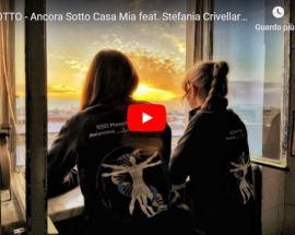 copertina video di Picciotto: Ancora sotto casa mia