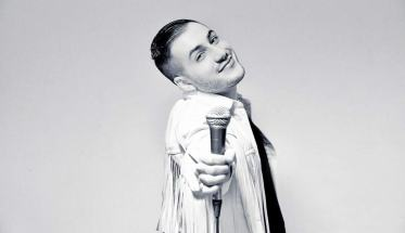 BATTISTA, Giovanni Battista Sanna, cantautore