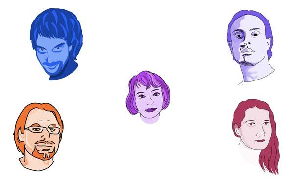I PurpleMice